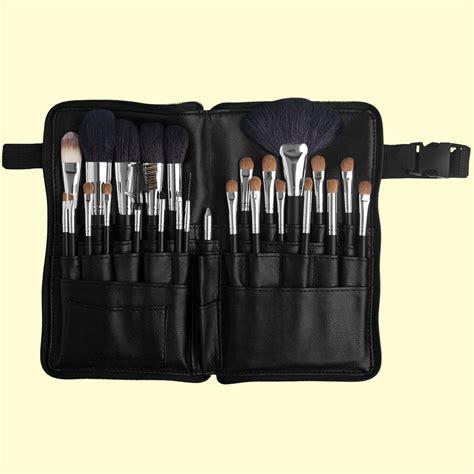 Kuas Makeup Lt Pro 3 tips merawat kuas makeup pro care