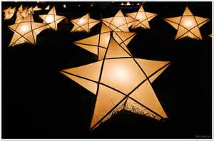 Home Decor From Recycled Materials parol a symbol of filipino christmas spirit the mixed