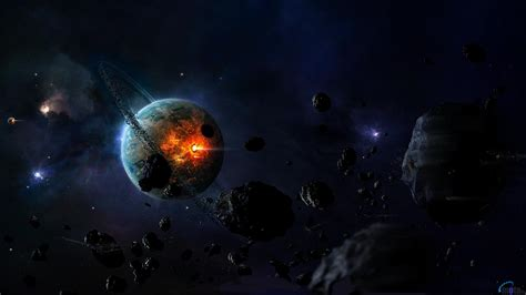 wallpapers hd 1920x1080 planets 1080p wallpaper planets page 2 pics about space