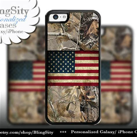 Hv8520 Iphone 4 4s Usa Flag Flip Cover Casing W Kode Bis8574 camo usa flag iphone 5c 6 plus from blingsity on etsy