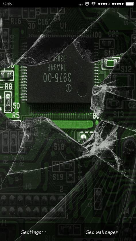 wallpaper android keren 3d ace 3 tilan 3d wallpapers untuk android menggunakan aplikasi