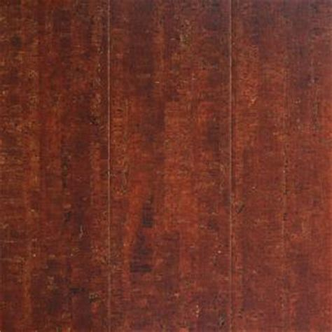 heritage mill take home sle spiceberry cork flooring 5 in x 7 in mi 198905 the home depot