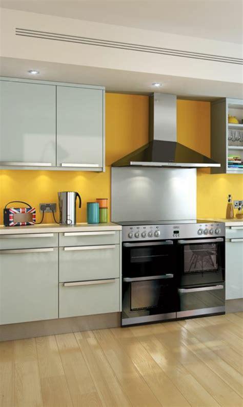 quelle couleur pour les murs de ma cuisine quelle couleur pour la cuisine top cuisine gris clair