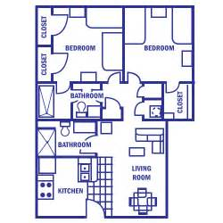 House Plans Under 800 Sq Ft 800 Sq Ft Cottage 800 Sq Ft House Plans 800 Sq Ft Homes