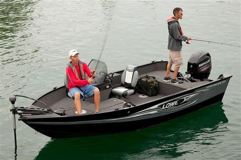 lowe aluminum fishing boat 2016 new lowe fm 165 pro sc aluminum fishing boat for sale
