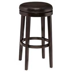 30 backless bar stools buy ellery 30 5 inch backless bar stool from bed bath beyond