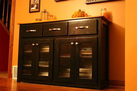 Buffet Cabinet. Full Size Of China Amazing China Buffet Cabinet Sauder And Buffetikea Hutch Ikea