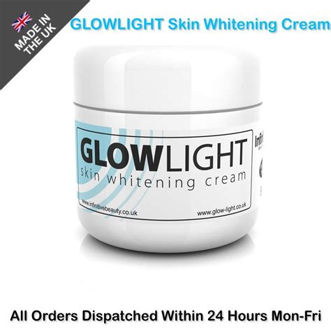 D Orlin Whitening Lotion 2 new skin whitening lightening bleaching age