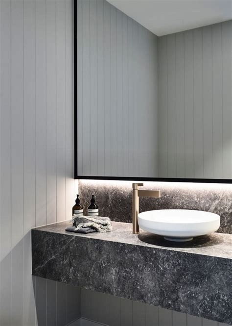 best 25 granite bathroom ideas on white