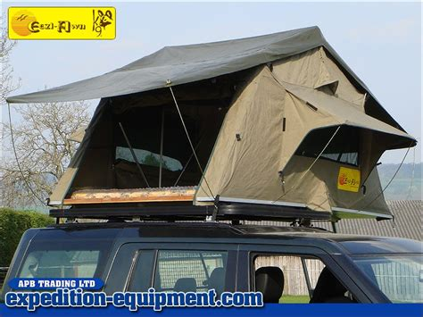 eezi awn rooftop tent eezi awn series 3 roof tent 1 2