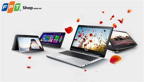 Laptop Asus I3 Hinh Ung asus tp550la asus cảm ứng asus i3 asus 15 6 inch asus tp550 asus xoay l 226 t gap