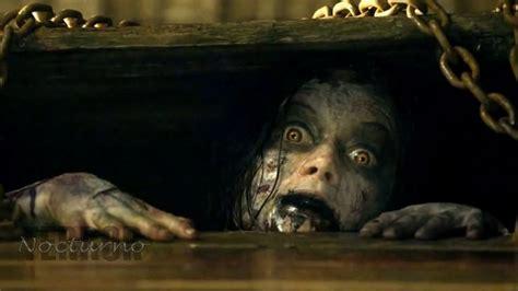 imagenes de terror en 3d y hd 3 historias de terror para no dormir parte 4 youtube