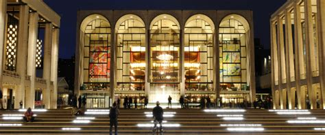 restaurants across from lincoln center top flights deals for january 23 restaurant week in nyc