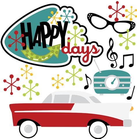 Attractive Vintage Style Car Radio #4: 9izELXziE.png