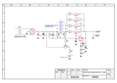 wiring diagram power of a room wiring diagram