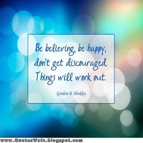 Uplifting Quotes Uplifting Quotes Daily Quotes At Quoteswala