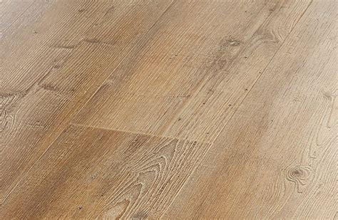 wicanders hydrocork arcadian soya pine cork flooring 6 quot x 48 quot b5p4001