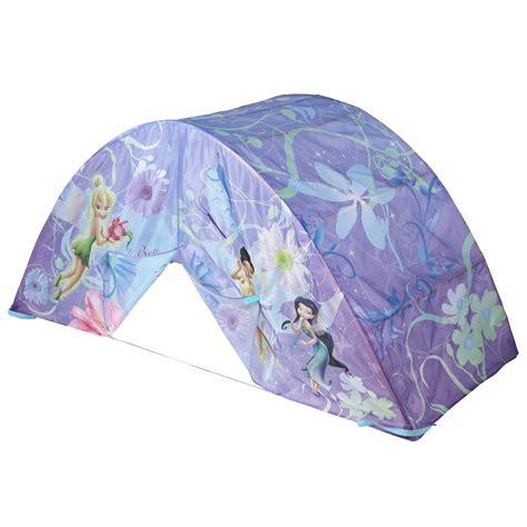 Beutiful Tent Disney Princess Tenda disney tinkerbell fairies bed tent