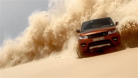 how much is a range rover per month how much is a range rover sport html autos post