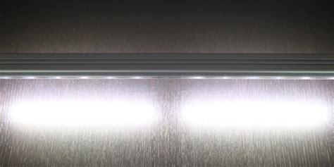 Moderne Badezimmer 3831 by Led Leuchte Led Leuchte Superline X With Led