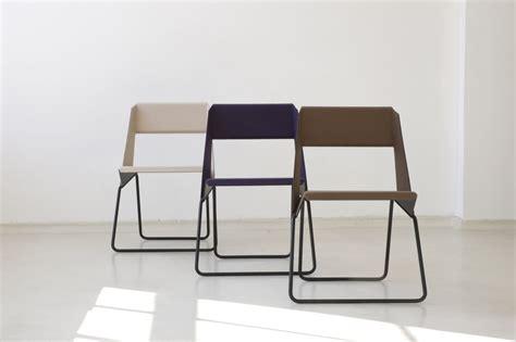 simple upholstery simple chair designs decobizz com