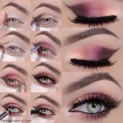 21 eye makeup tutorials for beginner london beep