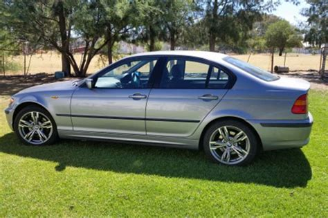 2005 bmw 3 series for sale cars for sale in gauteng r 75