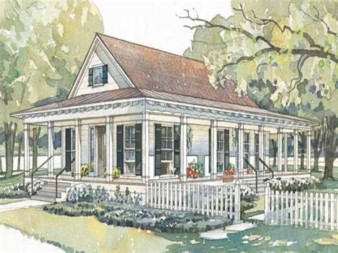 house plans southern old shotgun house plans shotgun house plans southern