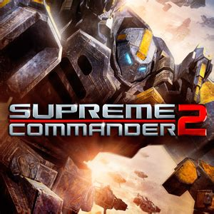 buy supreme commander 2 buy supreme commander 2 cd key compare prices