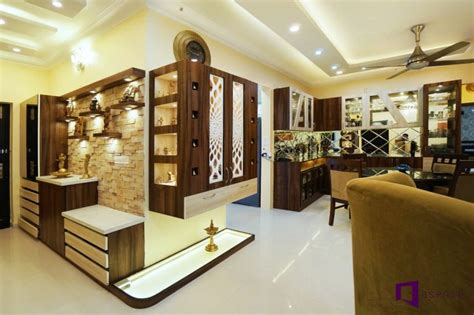 interior designers  bangalore home interior design