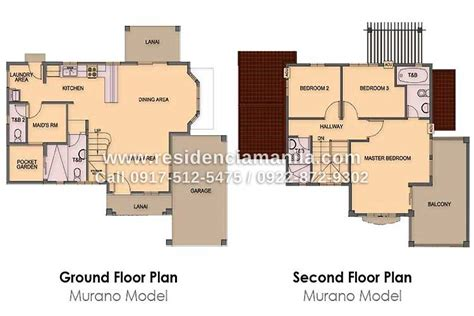 house floor plan philippines house floor plans with pictures philippines house style