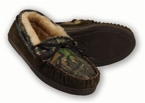 Camo House Slippers 28 Images Winchester Realtree Snow White Camouflage Slippers