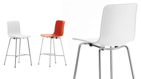 vitra hal bar stool vitra hal stool medium