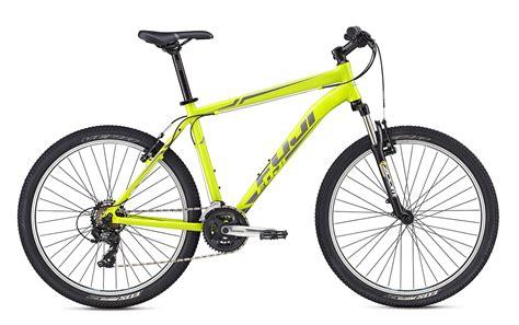 Bicycle S 1 bikes mountain bikes 26 mountain bikes fuji nevada 1 9 26 mountain bike