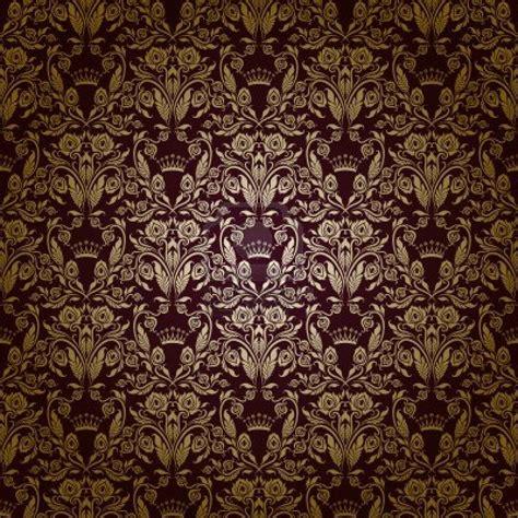 royal pattern frame diy picture frame patterns plans free
