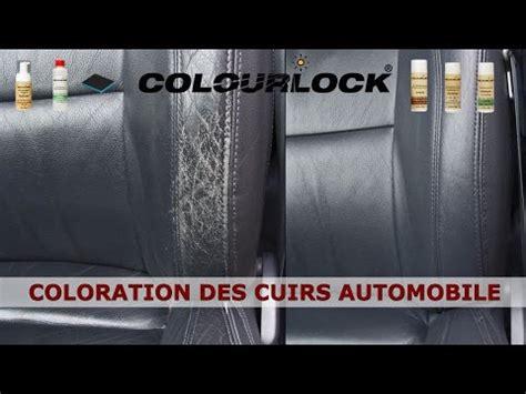 reparer siege cuir comment reparer siege cuir voiture la r 233 ponse est sur
