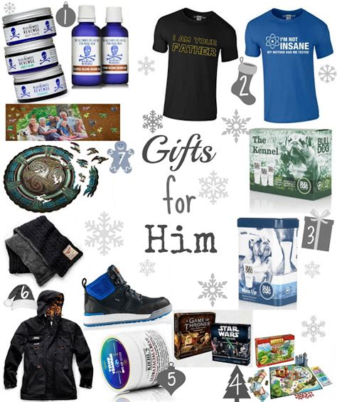 where roots and wings entwine gifts for him christmas