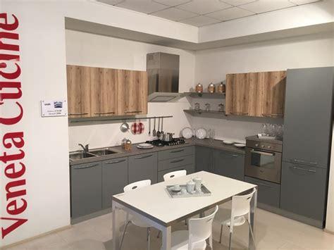 cucine moderne ad angolo prezzi cucina ad angolo moderna cloe net cucine a prezzo ribassato