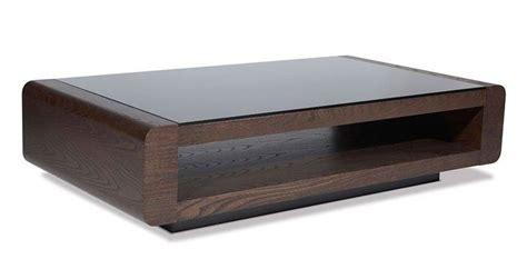 arredamento tavolini da salotto tavolini da salotto tavoli