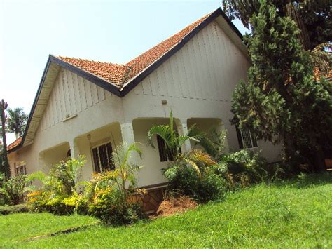 compound house ntinda house compound homes in uganda property for sale ugandan real estate
