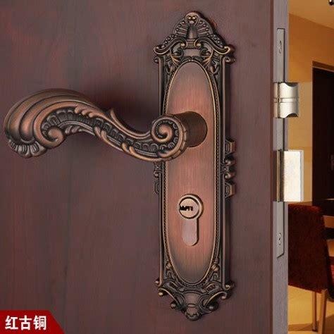 bathroom door lock handle bathroom handles and locks my web value