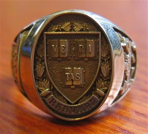 Harvard Mba Ring by 17 Best Images About Harvard On
