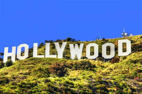 Hollywoods Epidemic by Has Quot Epidemic Of Invisibility Quot For