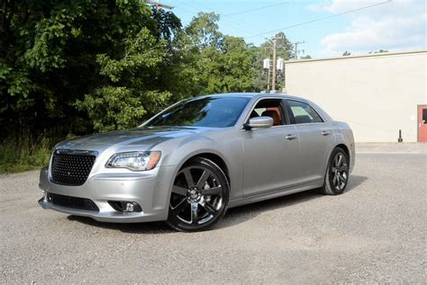 2013 Chrysler 300 Reviews by 2013 Chrysler 300 Our Review Cars