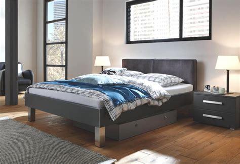 Schlaf Bett Günstig Kaufen by Doppelbetten Liegefl 228 Che 180x220 Cm G 252 Nstig Kaufen