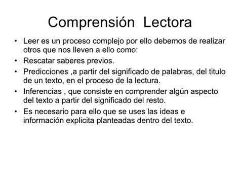 Resumen 8 Pasos De Bardach by Resumen Ejemplo 3 Clase 1