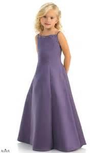 bridesmaid dresses for little girls dress yp
