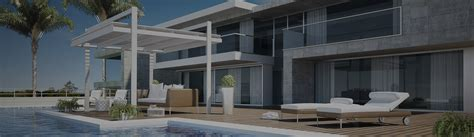 veranda landscape outdoor furniture landscape design grills la veranda dubai