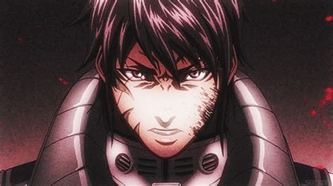 Ac Akari Second anime analysis terra formars anime amino