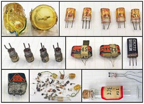 transistor history transistor museum construction projects point contact germanium western electric vintage